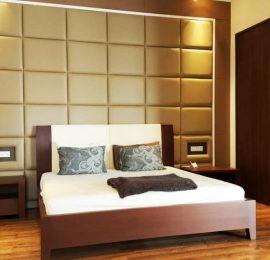 Kanayakan – Bandung